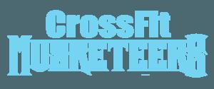CrossFit Musketeers Halle (Saale)